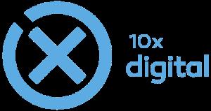 10x transparent