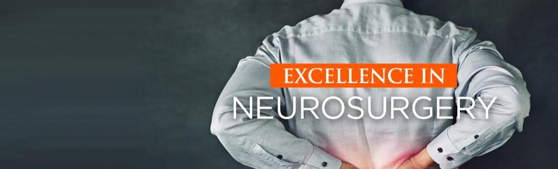 Carolina Orthopaedic And Neurosurgical Associates 10x Digital