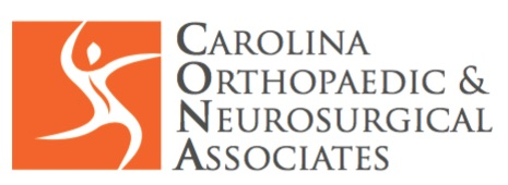 Carolina Orthopaedic & Neurosurgery Associates