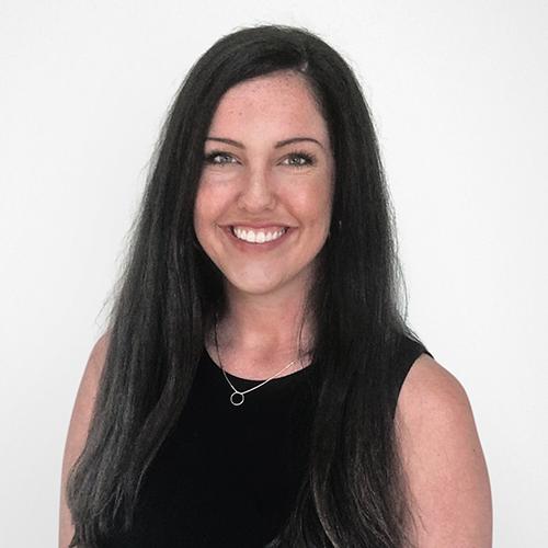 Caroline Liller - VP/Senior Account Executive