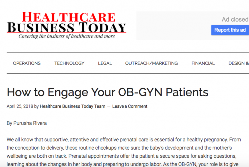 Healthcare-business-today-article