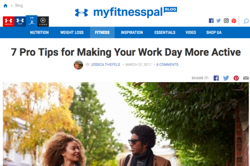 My-Fitness-Pal-article