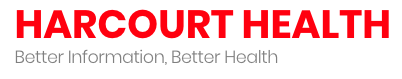 Hartcourt-Health-logo