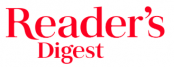 Reader's-Digest-Logo