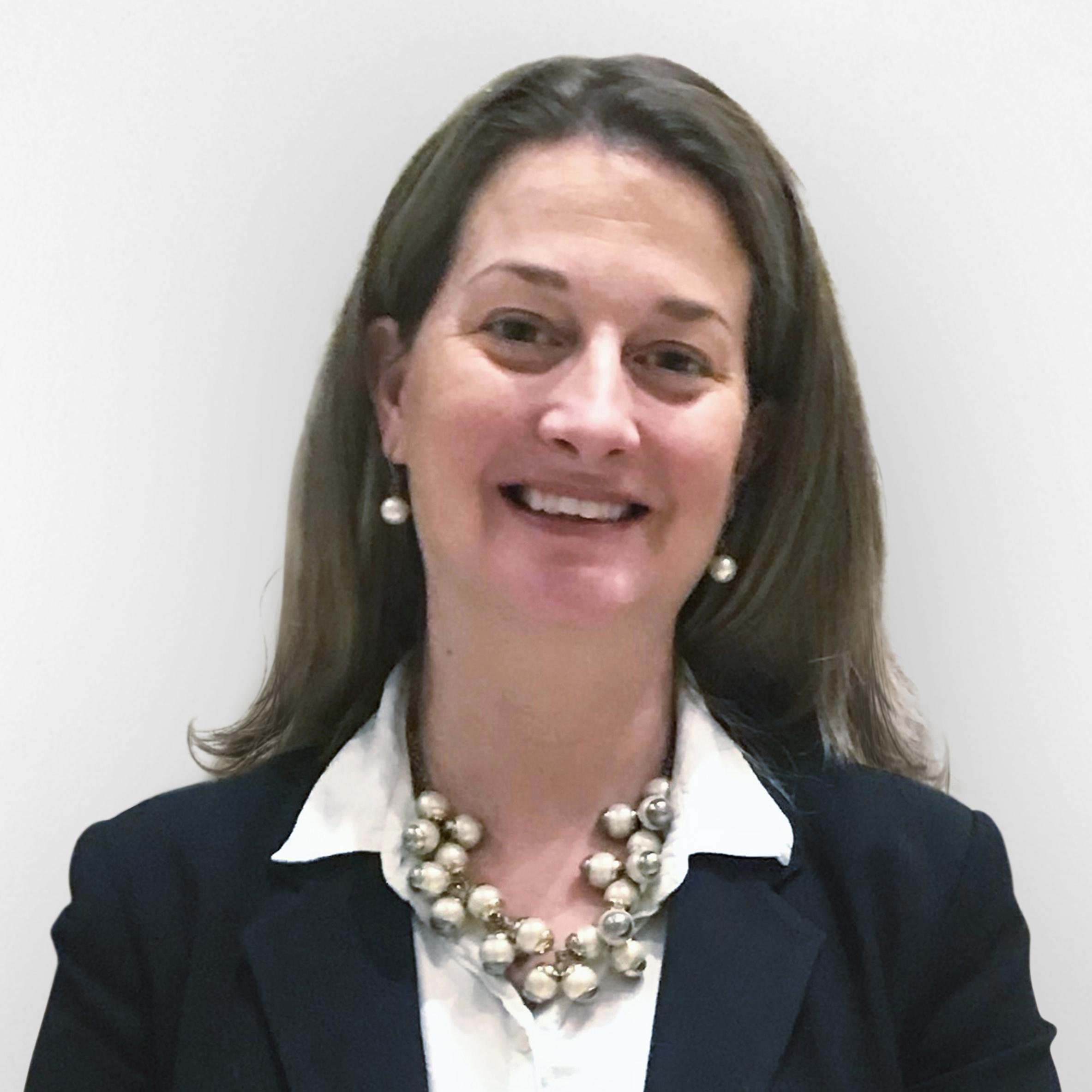 Caitlin Morse - PR Manager