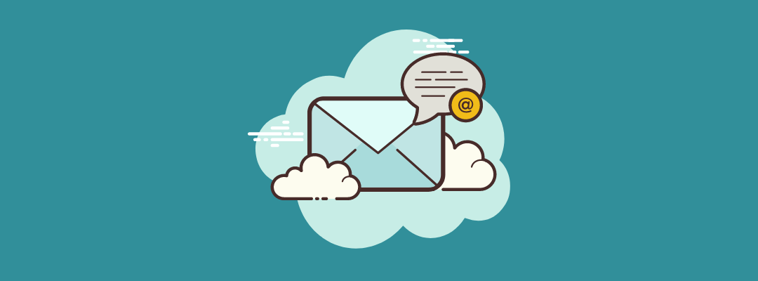 Email Testing Platforms, ESP and CRM: What's the Difference and What Does Your Business Need?