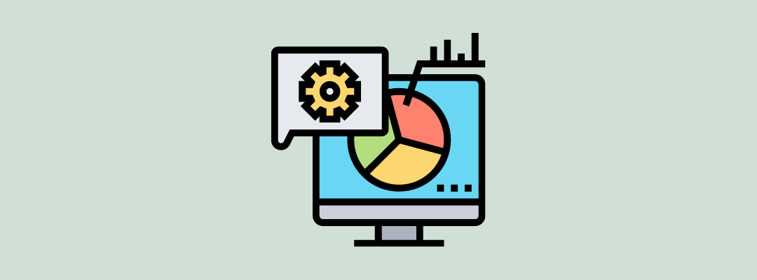 Digital Marketing KPIs to Track in 2021