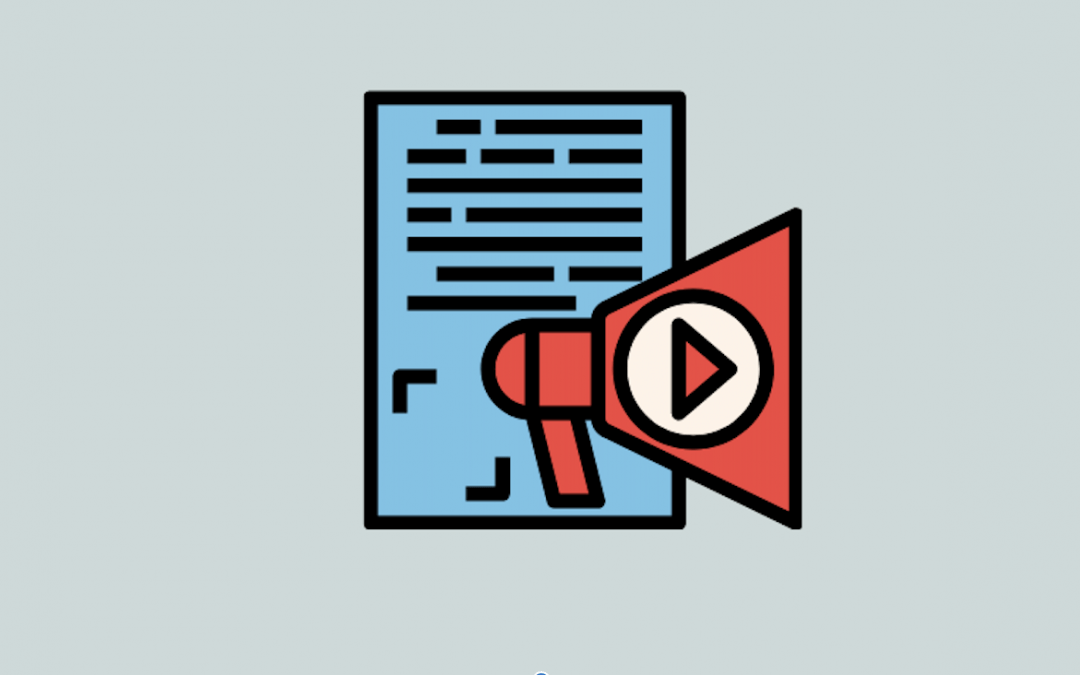 How to Execute a Successful Content Marketing Strategy