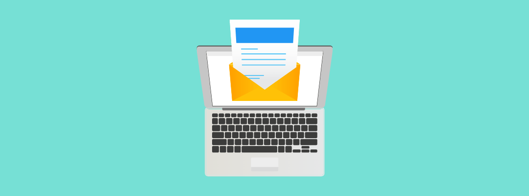 Email Marketing: Best Practices for Opens and Conversions