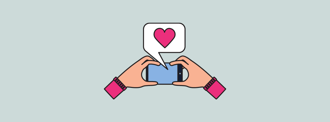 10 New Types of Content Your Audience  Will Love