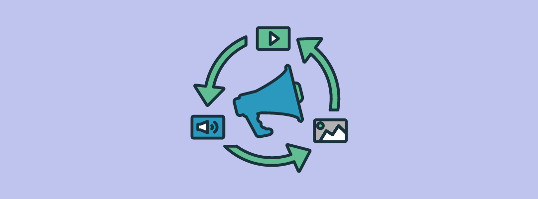 Using Content to Drive Your Sales Process