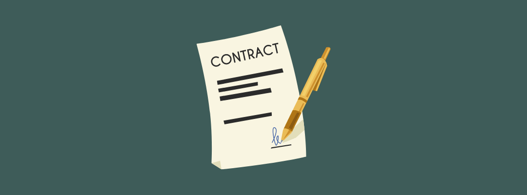 How & Why Businesses Can Profit from Retainer Contracts